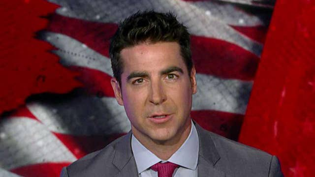 Watters' Words: Everyone is to blame for Charlottesville