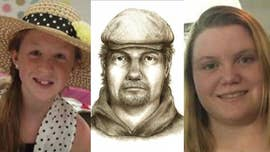 2017 Delphi murders of 2 teenage girls moving in 'new direction,' Indiana State Police say