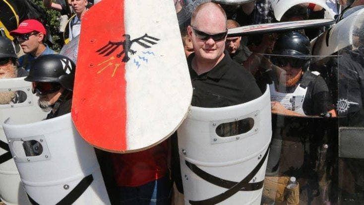 Boston hopes to keep peace at 'Free Speech Rally'