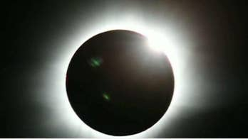 Solar Eclipse: Why some schools across the US are closing and others are open