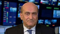 Terror expert and former Trump adviser Walid Phares sounds off on president referring to erroneous story while giving support to Spain after attack, says he is naming terror for what it is and getting out in front of it