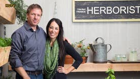 With the success of HGTV's 'Fixer Upper', Waco, Texas has seen a huge tourism boom thanks Chip and Joanna Gaines' popularity