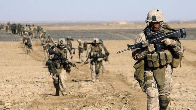 Cia Viagra In Afghanistan