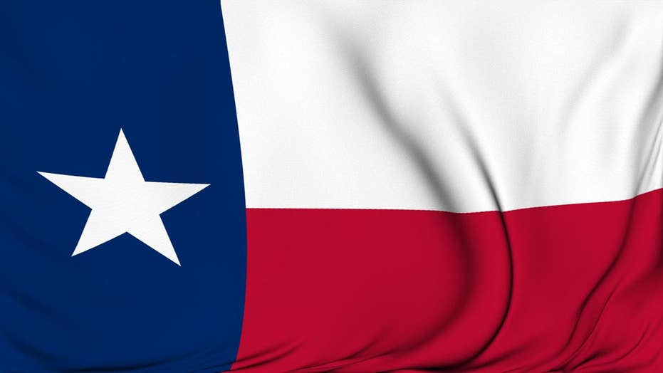 Federal judge again throws out Texas voter ID requirements