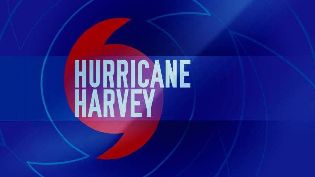 Image result for logo hurricane harvey