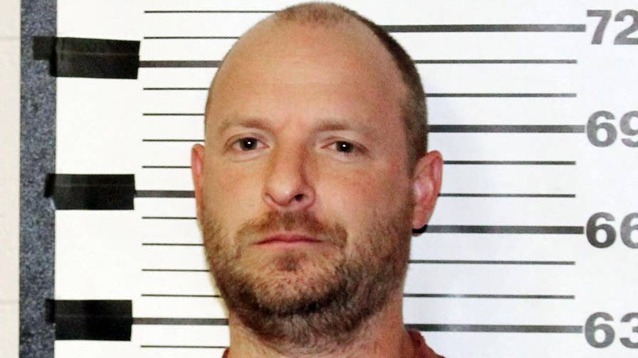 Fox411: ESPN radio host Ryen Russillo was arrested in Jackson, Wyoming on a criminal trespassing charge after he allegedly wandered into a stranger's condo drunk and naked