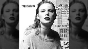 Fox411: Taylor Swift's new tune 'Look What You Made Me Do' is getting some serious shade by fans on social media saying the music was not worth the wait