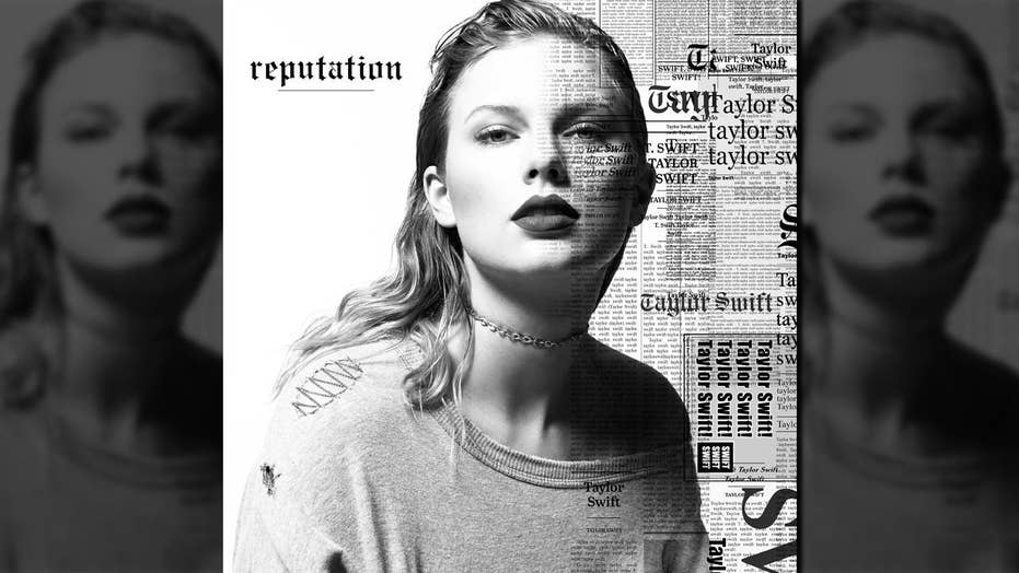 Taylor Swift drops new single - quickly gets ripped by fans