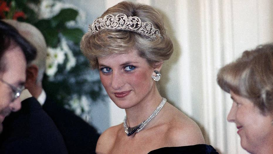 Princess Diana: Remembering her life and legacy