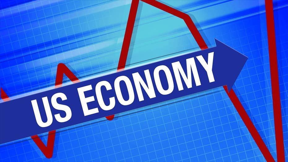 A jolt for jobs and the economy