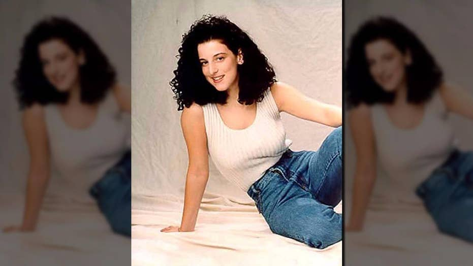Chandra Levy doc could inspire someone to come forward