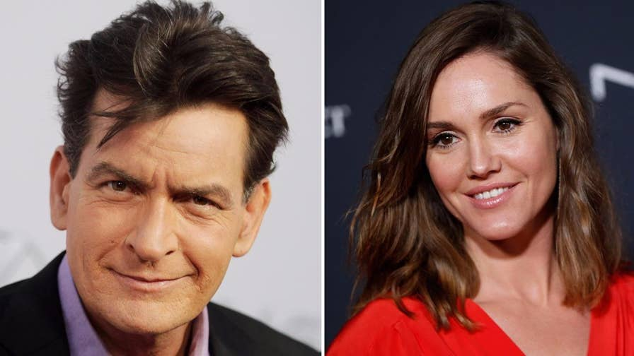 Fox411: Charlie Sheen and Erinn Hayes are only two examples of several actors who got booted from successful television series