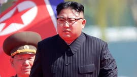 Kim Jong Un's officials plucked teenage girls from North Korean schools to serve as the leader's sex slaves, indulged in a gluttonous lifestyle while his people starved and ordered public executions that turned into horrific shows of violence, a North Korean defector revealed.