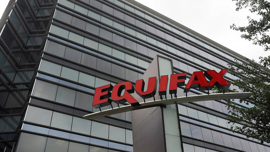 Equifax: Security breach could impact 143 million consumers