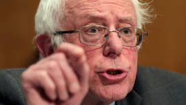Bernie Sanders' single-payer bill has been cast as a litmus test for Democrats eyeing a White House run. Yet well before 2020, candidates will face pressure from the left to get behind the bill in exchange for support in the 2018 midterms.