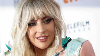 Singer Lady Gaga has been diagnosed with fibromyalgia. What causes the severe muscle and tissue pain?