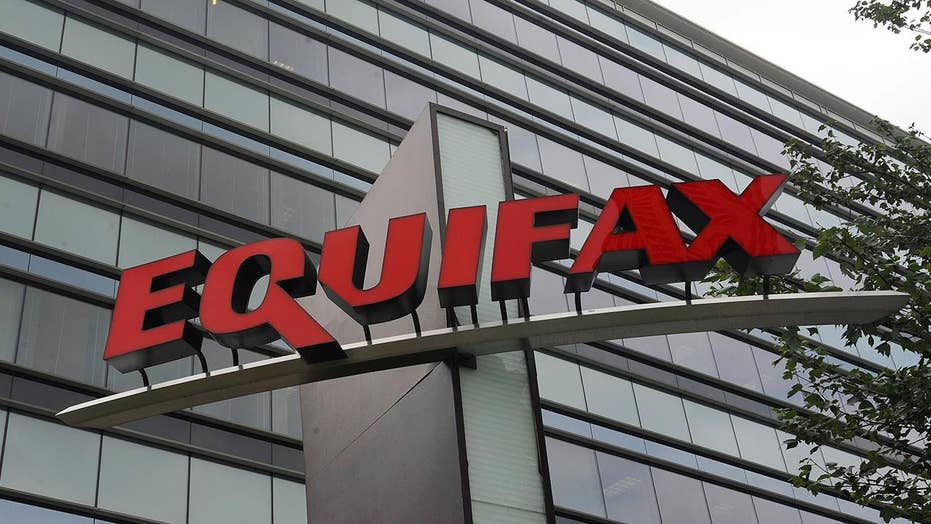 Equifax executives leave company after massive breach