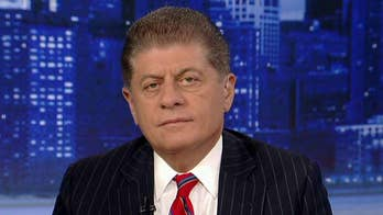 More protests planned after former officer's acquittal; Judge Napolitano weighs in on 'The Story'