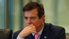 Mueller ratchets up pressure on Paul Manafort, but who is leaking these damaging details?
