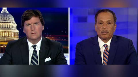 Tucker vs Juan: Is Russia probe going nowhere?