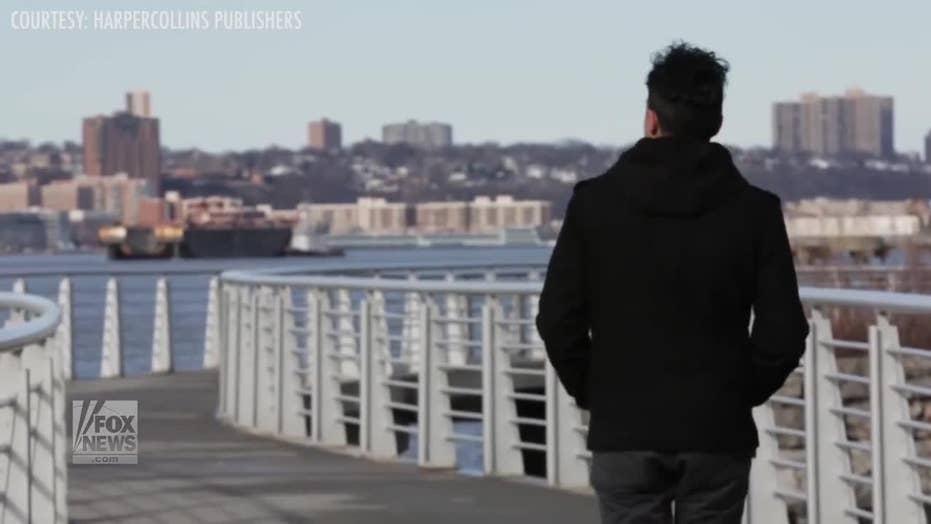 'Building a Bridge:' The Catholic Church and LGBTQ community