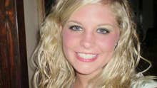 Closing arguments expected in Holly Bobo murder trial