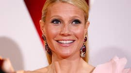 Gwyneth Paltrow trolls Goop fans with 'ridiculous' gift guide