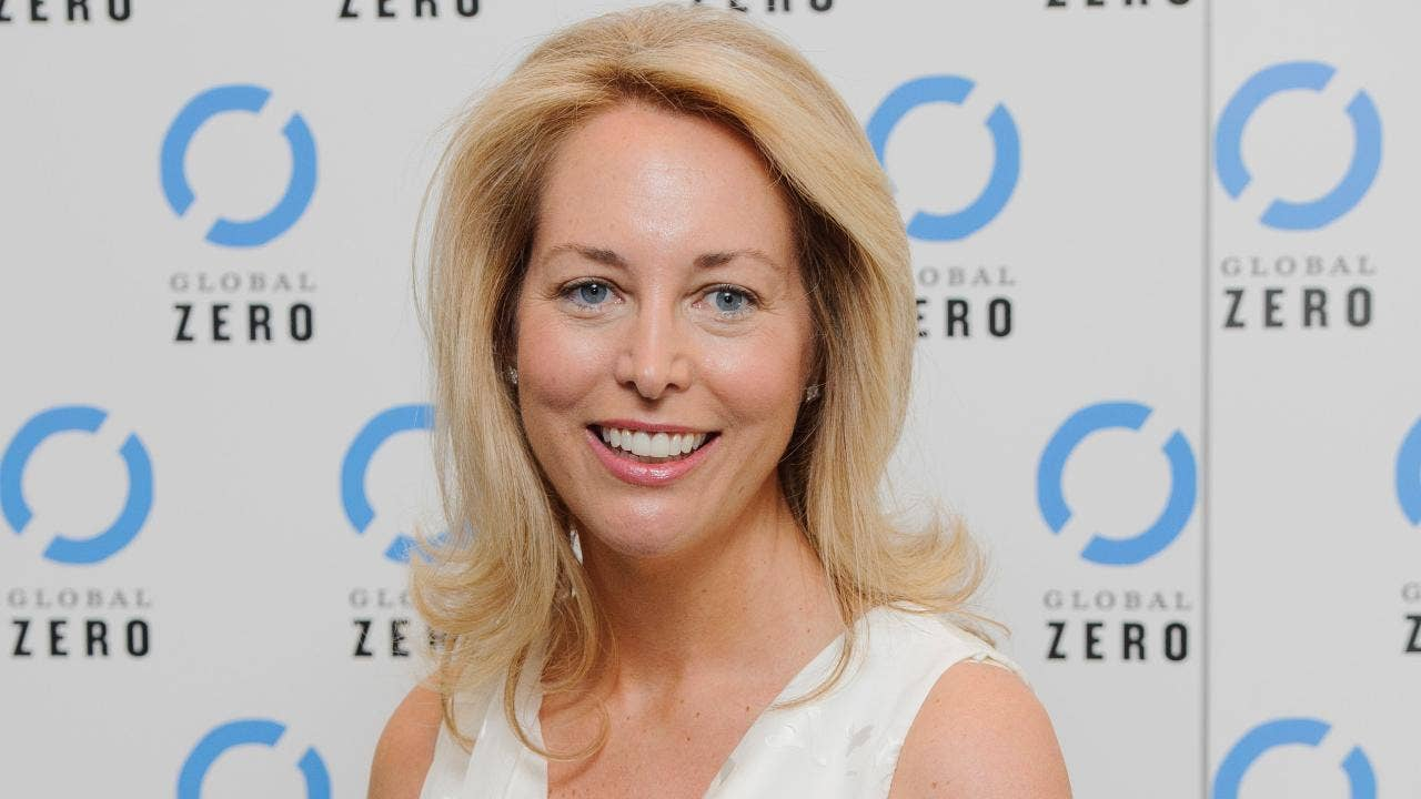 Valerie Plame Wilson apologizes for Jews tweet recommend