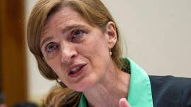 "Congressional testimony by President Barack Obama's former ambassador to the United Nations, Samantha Power, about the ""unmasking"" of U.S. citizens' names she requested in hundreds of foreign intelligence intercepts by the National Security Agency, has raised new questions about how the sensitive information was ordered up, and subsequently handled."
