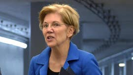 "A Boston radio host called out U.S. Sen. Elizabeth Warren this week for criticizing America's ""One Percent,"" noting that her net worth ranks her among the class she consistently attacks."