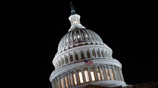 Who manages health care best: federal or state government?