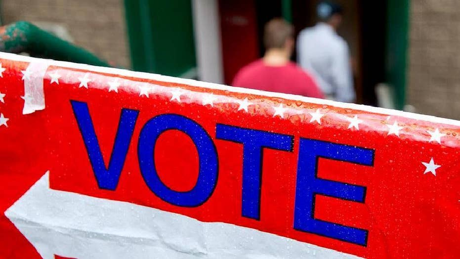 DHS notifies 21 states of election hack attempt