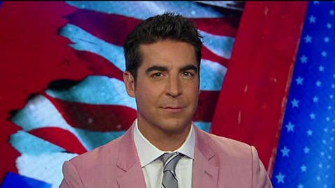 Watters' Words: The left has created a monster