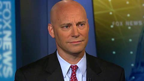 Marc Short on GOP's last-ditch effort to repeal ObamaCare