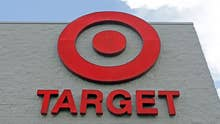 Target raises minimum wage to $11 per hour