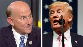 "GOP Rep. Louie Gohmert on Monday urged Arizona to ""recall"" Sen. John McCain amid his recent brain cancer diagnosis, while criticizing his Republican colleague for going back on his 2016 campaign vow to repeal ObamaCare."