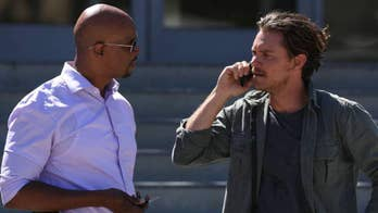 Season premieres for 'Lethal Weapon,' 'The Mick' and 'Brooklyn Nine Nine'