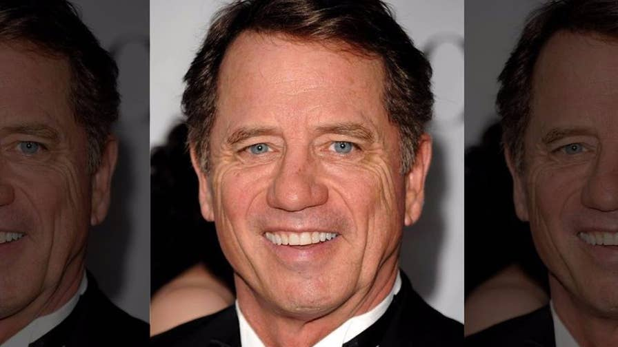 Fox411: 'Dukes of Hazzard' star Tom Wopat is reportedly facing new charges stemming from an incident with an underage girl