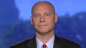 Director of Legislative Affairs Marc Short says the votes are there for early 2018 on 'America's Newsroom.'