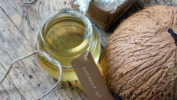 Coconut Oil: Is it good or bad?