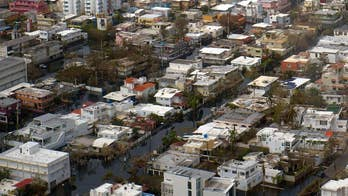 What is the Jones Act? Why is it always talked about after hurricanes, and how is Puerto Rico impacted by the maritime law?