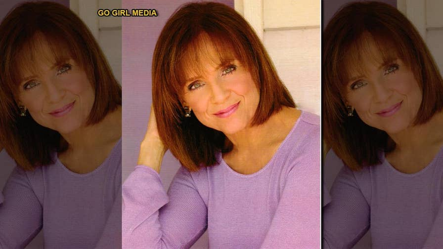 Fox411: Valerie Harper opens up about her cancer diagnosis and her new film 'My Mom and the Girl,' which has been has been Oscar qualified in the Short Film category.