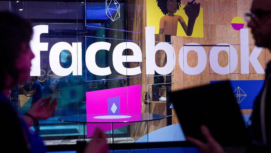 Facebook to testify in Russia investigation