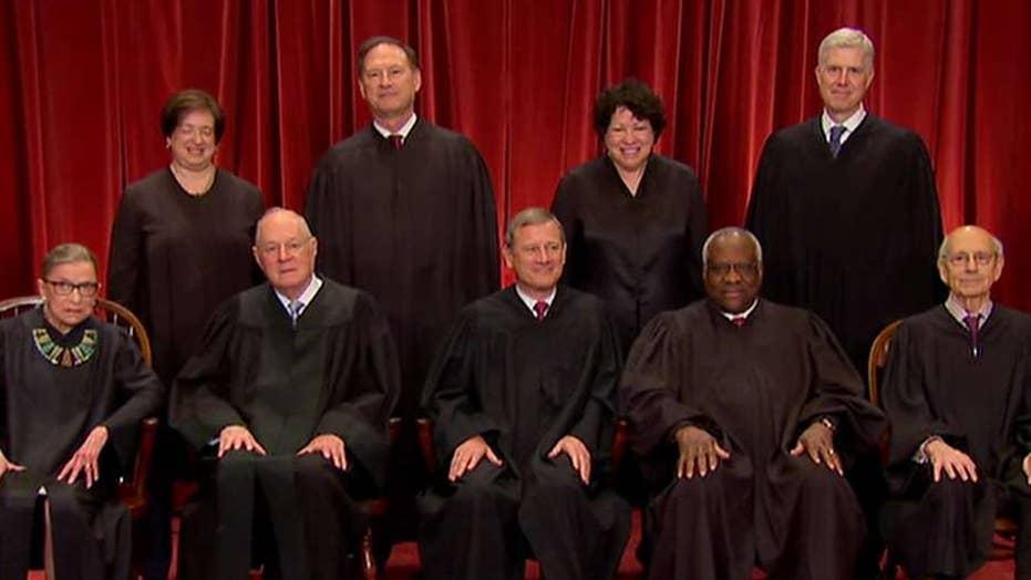 Supreme Court to hear labor union challenge