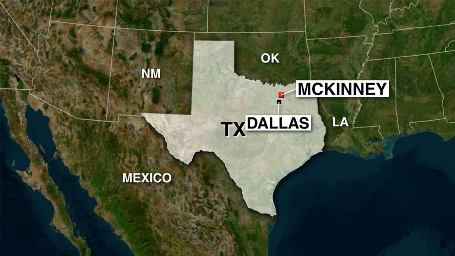 Texas school district meeting prayer causes backlash