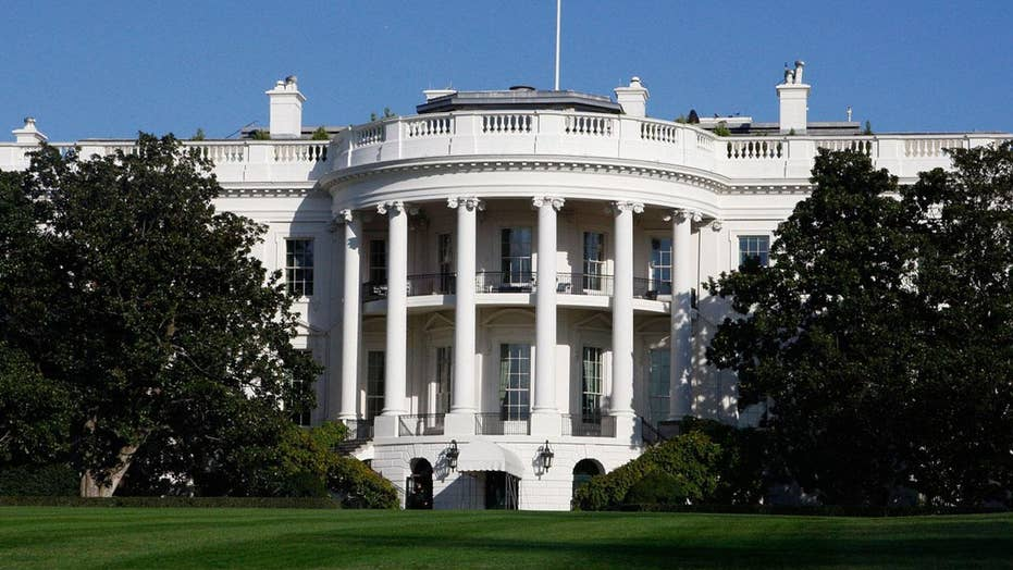 White House: Prior approval now required for private flights