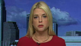 Florida attorney general speaks out on 'Fox & Friends.'