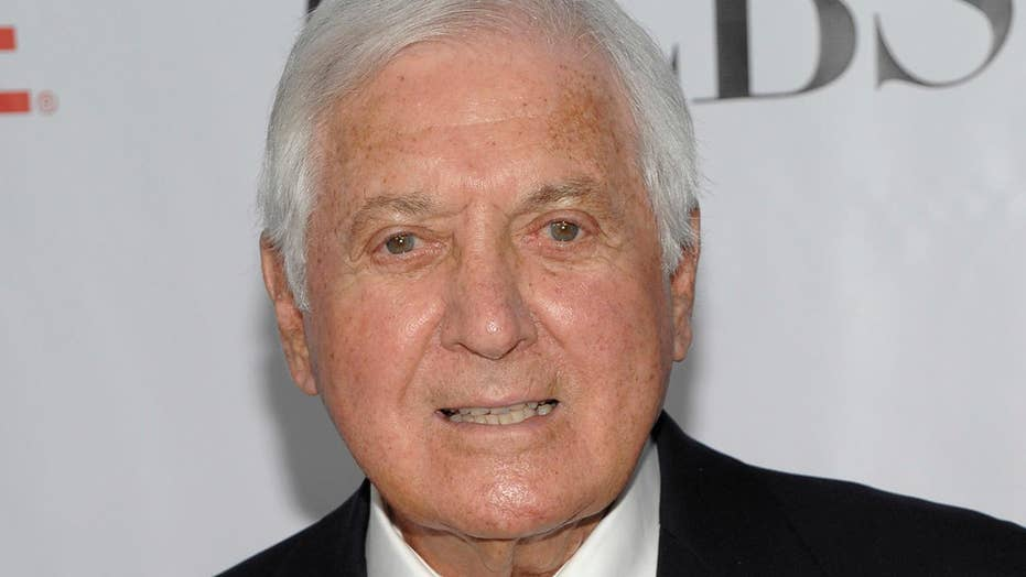 Game show icon Monty Hall dead at age 96