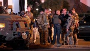 Bureau gathering videos, photos to assist law enforcement; Catherine Herridge reports from Washington, D.C.