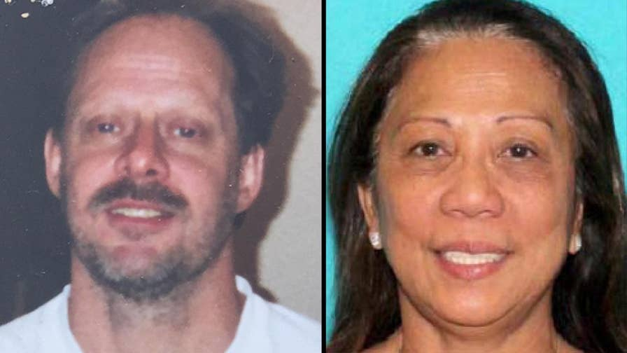 Marilou Danley had been out of the country while her boyfriend, Stephen Paddock, opened fire during a Las Vegas music festival, killing at least 59 people. Who is she? And what clues can she reveal about Paddock's motives? Here's what we know about her so far.